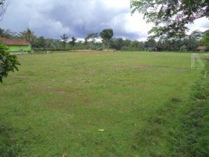 lapangan-desa