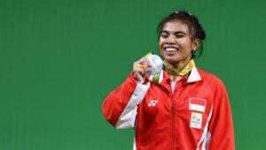 medali-olimpiade