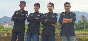 team-UNAND