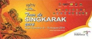 tour-the-singkarak