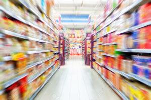 25120463-pasillo-de-un-supermercado-vac-o-motion-blur-foto-de-archivo