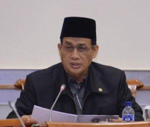 DPR-komisi 3-makzulkan-jokowi-langgarUU