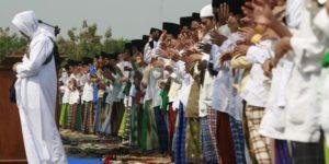 tarekat-naqhsabandiya-660x330