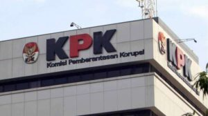 OTT- KPK