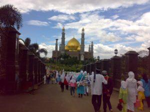 jalan-kaki-ke-masjid