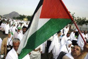 jamaah-haji-palestina