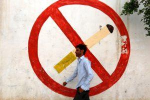 jangan-merokok