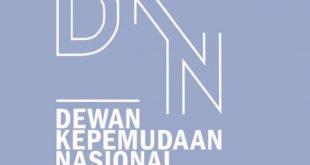 Pengurus Daerah Dewan Kepemudaan Nasional Sumatera Barat Resmi Terbentuk